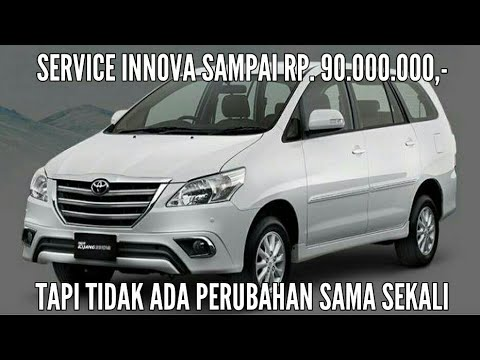 cheap-toyota-car-repair-??---the-spare-parts-are-expensive-expensive-...