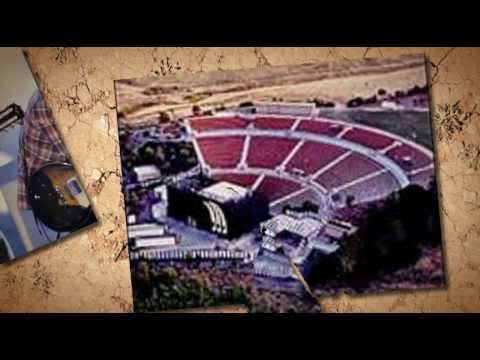 How to save on Zac Brown Band Tickets for Irvine