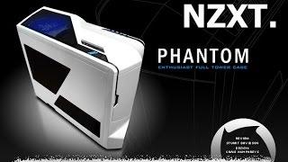 Игровой ПК Phantom i7-4790k + 780Ti | 70000р.