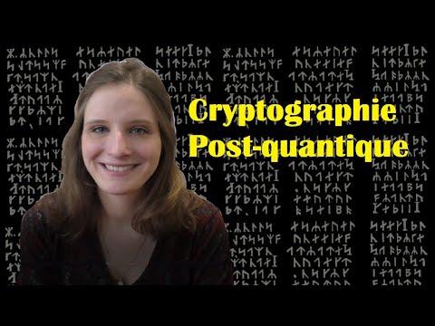 mélissa-:-cryptographie-post-quantique