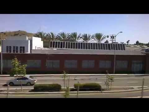 Metro Expo Line La Cienega to Culver City Santa Monica extension Los Angeles