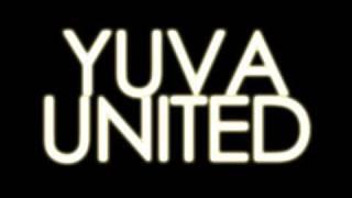 ABK [Ft. Miguel Abad] - Yuva United - TELUGU RAP