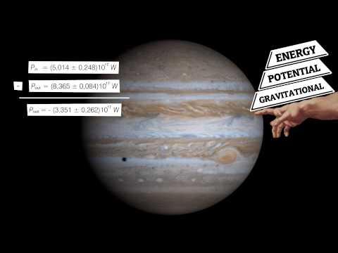 Celestial Mechanics 02