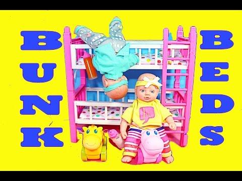 Baby Alive Brushy Baby Doll Play Doh Brushing Teeth Doovi