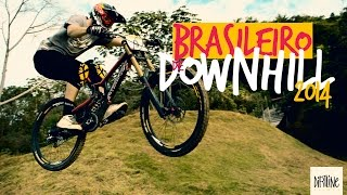 Brasileiro de Downhill 2014 - Balneário Camboriú thumbnail