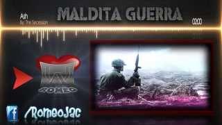 Maldita Guerra (Poema)