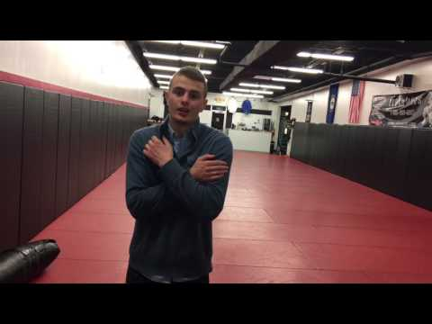 How to Learn Jiu Jitsu Faster - Brazilian jiu-jitsu