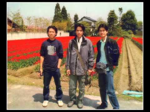 IMM JAPAN 2002