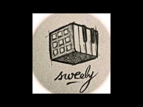 Sweely - Music is something special