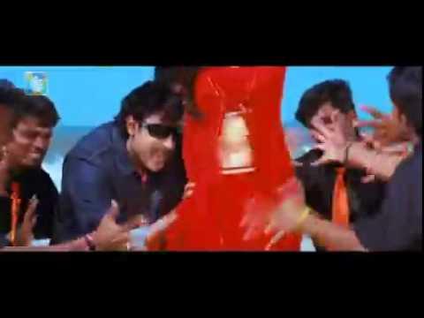 Nille Nille Bul Bul Full Video Song Latest Kannada Song IndianWap Mobi