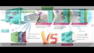 Кондиционеры LG ARTCOOL Slim(, 2014-09-15T11:23:23.000Z)