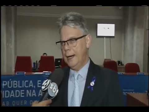 OAB/RO debate limites da publicidade na advocacia