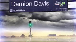 Damion Davis - Immer Unterwegs (2013)