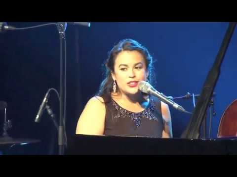 Day In Day Out - Champian Fulton, Jazz en Touraine (France)
