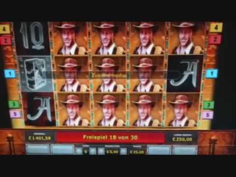 ovo casino youtube