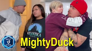 BEST Mighty Duck Tik Tok Videos Compilation of 2020-2021.