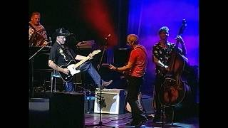 Mark Knopfler Live In Saint Petersburg 2001 HD