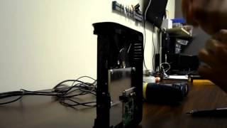 How to open WD My Book Essential USB 3.0 PCNix Toronto Computer Repair