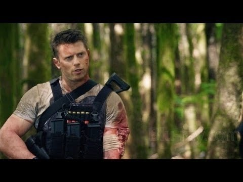 Action Movies Full Length English Best War Movies Best Hollywood American Army Movies