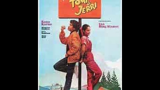 Kisah Cinta Tomi & Jerri (1980) Rano Karno, Uci Bing Slamet
