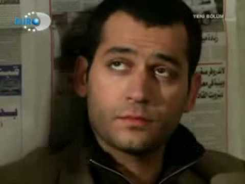 Asi & Demir 13 Bolum Scenes English...