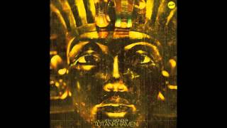 "9TH WONDER - ""CHANGEREARRANGE!!!!!"""