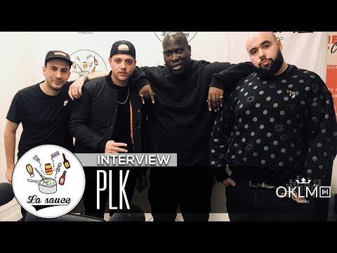 PLK (Platinum, notoriété, Puma, Panama Bende,