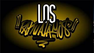 Gambar cover Los Pakualamos Life Street On My Way    Solo Lowrider Bengawan Lowrider Full HD 2018