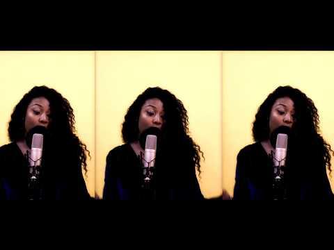 Diamond Platnumz - Waka | Hallelujah Mashup (by CHIOMA)