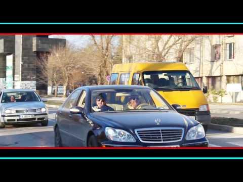 Balkan Best Hit Kuchek PoMpA Mix ♫ ♫ ♫ ERCAN AHATLI ♫ ♫ ♫