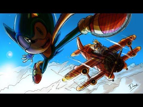 Take To The Sky-Owl City (Sub Español)