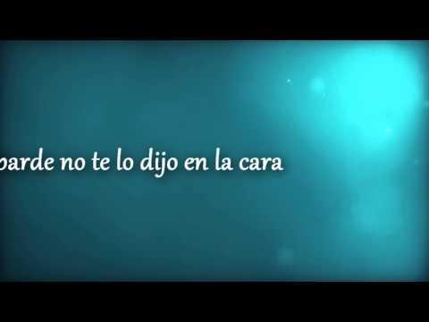 Remmy Valenzuela - Mi Princesa  || Letra&Descarga|| Lo Mas Nuevo