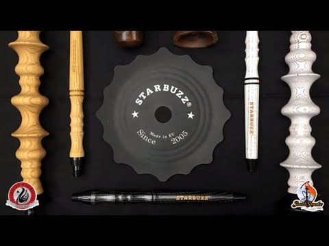 clay pipes from YouTube · Duration:  22 minutes 31 seconds