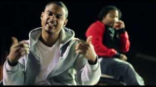 Life Aint A Game - Tone Ft. X & Juan-P | Official Music Video | MJZ FILMS