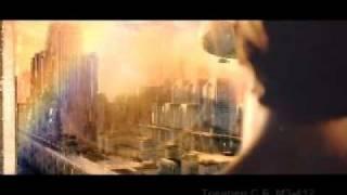 Эквилибриум (трейлер) - вариант 2