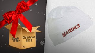Save 50% Off Outdoor Gear By Madshus / Countdown To Christmas Sale!   Christmas Countdown Guide