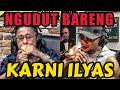 NGUDUT BARENG KARNI ILYAS🚬 (Indonesia Kok Gini) - Deddy Corbuzier Podcast