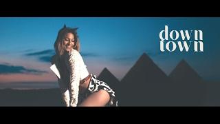 Baixar Downtown (Snippet) - Dj Battle ft. Lexy Panterra