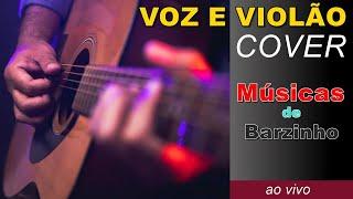 Baixar Voz e Violão - barzinho (AO VIVO) - MPB - POP - REGGAE - PAGODE (retrô) - Biano Gonzaga