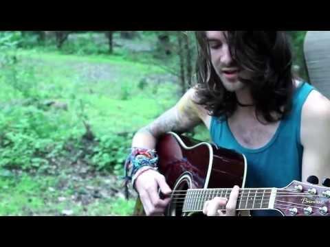 AP Acoustic Story: Mayday Parade,