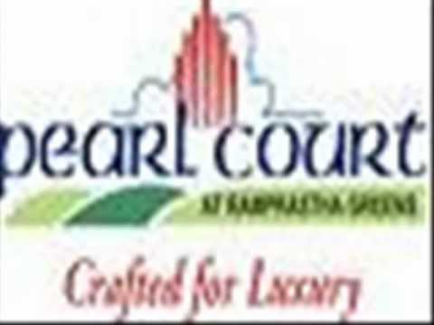 Ramprastha Pearl Court Vaishali Ghaziabad Location Map Price List Floor Payment Plan Review Project