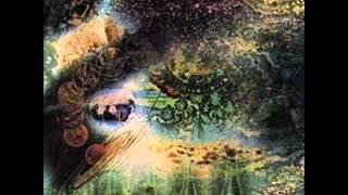 Pink Floyd - See-Saw [Lyrics Provided] Mp3