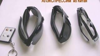 Обзор очки с камерой из Китая. Шпионские очки.(Очки за 15$ http://ali.pub/dlh2t Очки за 30$ http://ali.pub/yn8bo Очки за 40$ http://ali.pub/koycd Обзор сравнение очки с камерой из Китая...., 2015-04-16T15:40:00.000Z)