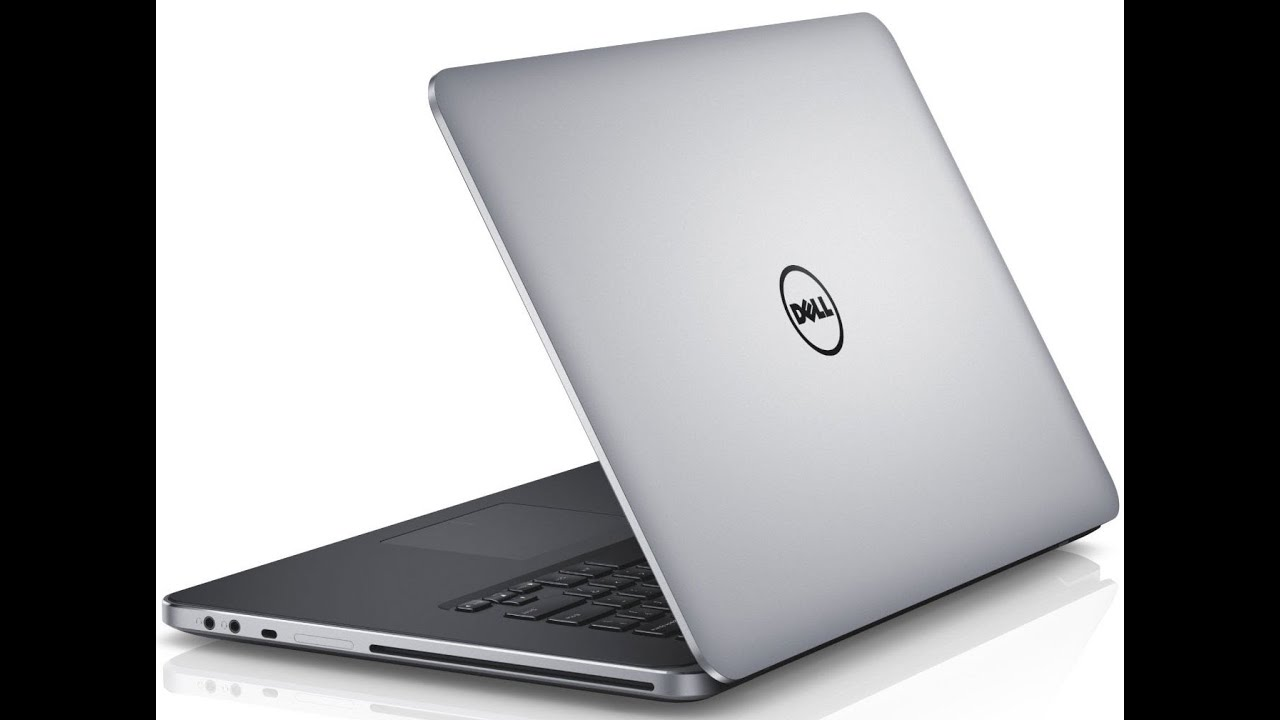 free feasibility report on dell laptops Feasibility study is an assessment of the practicality of a proposed project or system.