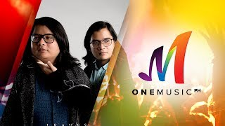 One Music Live with Ben&Ben