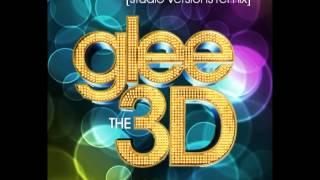 """Safety Dance"" - Glee: The 3D Concert Movie (Studio Versions Remixes) [DOWNLOAD LINK]"