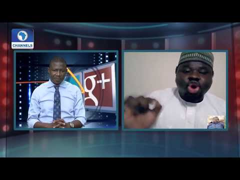 Examining The State Of Education In Nigeria Pt.3 |Channels Beam|