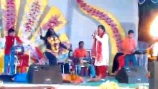 Dilip Shadangi | Program Sai Sandhya| Jagrata | Devotional Songs