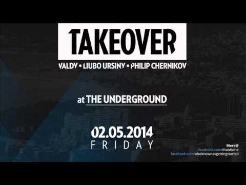 celeda the underground d unity remix