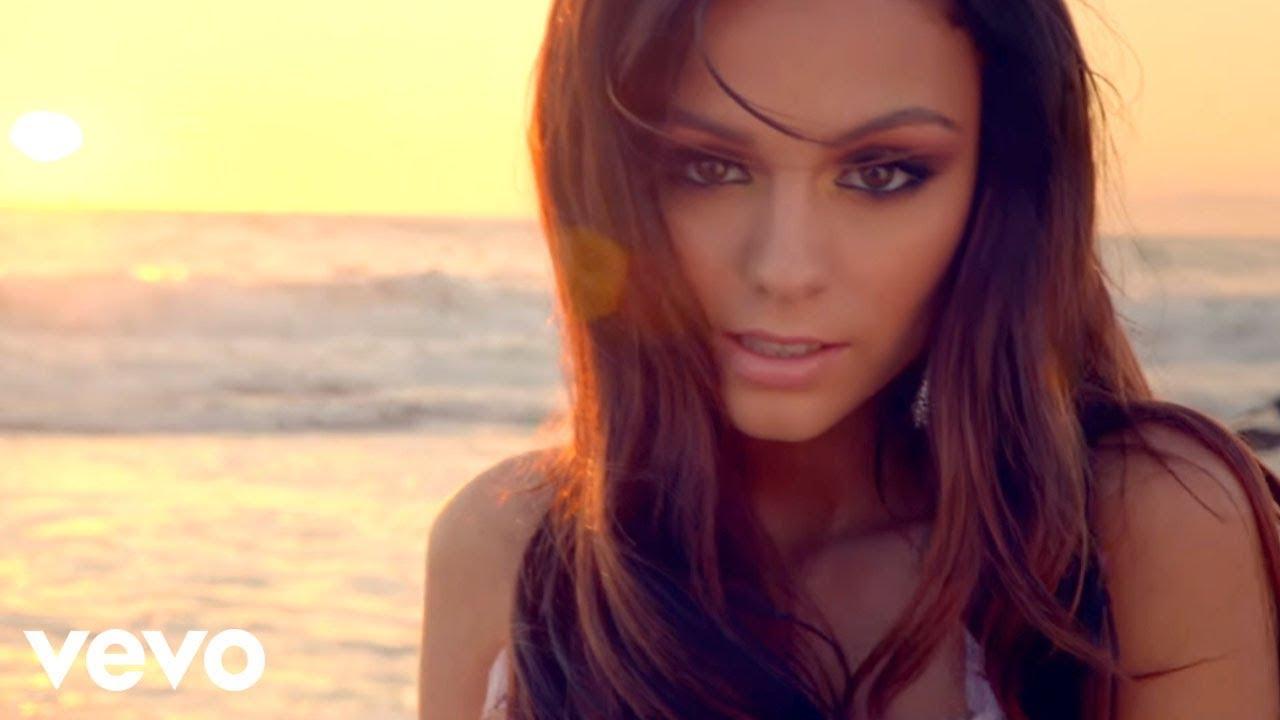 Cher Lloyd - Oath (Official Music Video) ft. Becky G